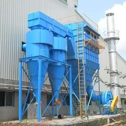 Dust Collector Bags Filter