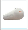 FRP Water Tanks For Large Application