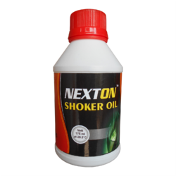 Bike Shocker Oil