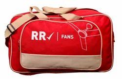 Promotional Luggage Bag