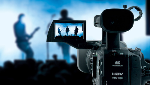 Image result for video production service