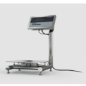 Professional 50 SPM/SP Load Receptor