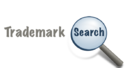 Trademark Search Services