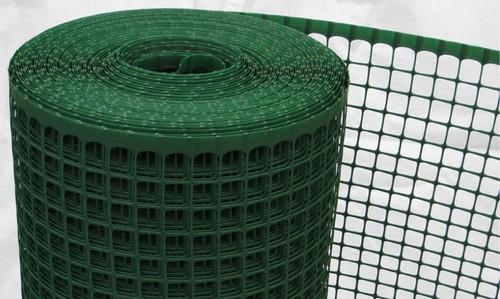 Hdpe Square Tree Guard Rs 45 Meter Econetting