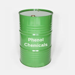 Phenol Chemicals