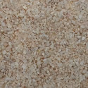 River Sand (pesticides)