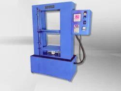 Compression/Top Load  Testing Machine
