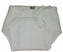 Muslin Cloth String Diaper