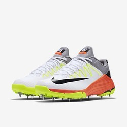 Nike Lunar Domain 2 Cricket Shoes