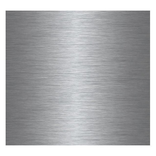 Ss 204 Stainless Steel Sheet Thickness 16 Gauge Rs 300 Kilogram Id 17406638097