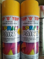 Spray Paints in Hyderabad, Telangana   Spray Paints, Paint