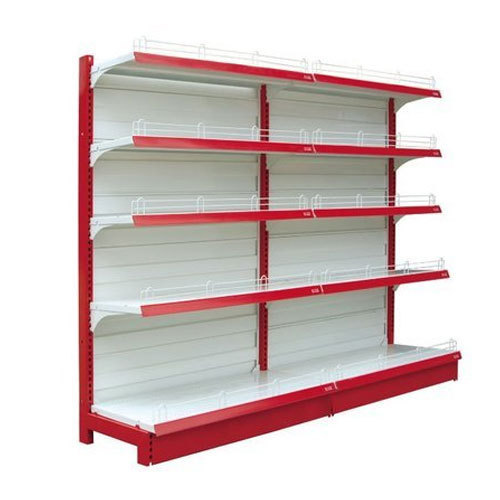 reputable site e468c f211d Shop Display Rack