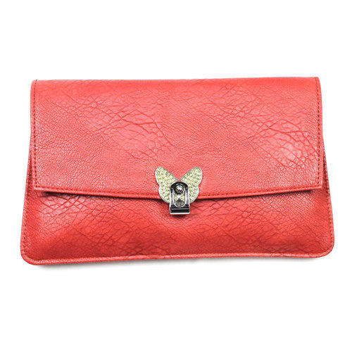 b537fa58637 Ladies Designer Hand Purse at Rs 550  piece   Dwarka Sector 12   New ...
