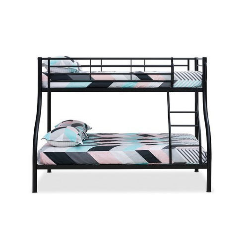Hi Life 75x30inches Double Bunk Beds Rs 7800 Piece Universal