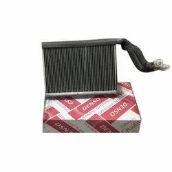 BMW X3 New Car AC Cooling Coil