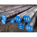 D2 Alloy Steel