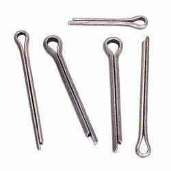 Split Pin