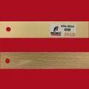 Intal Beach High Gloss Edge Band Tape