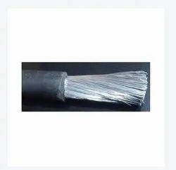 70Sqmm ISI Aluminium Welding Cable