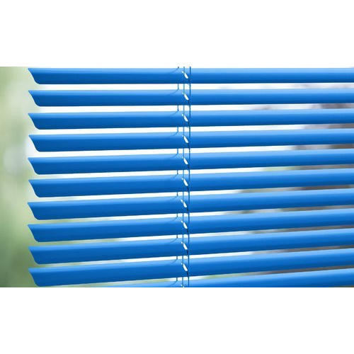 2f8b2670bba GS Interior Works - Manufacturer of Vertical Blinds   Roller Blinds ...