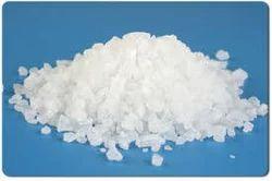 Tri & Sodium Salt
