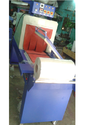 L Sealer Shrink Tunnel Machine