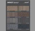 Impact Carpet Touch Luxury Vinyl Touch