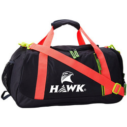 Hockey Stick Bag