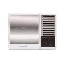 Panasonic 1.5 Ton Window Air Conditioner, Capacity: 1.5 Ton