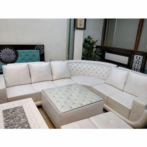 Marvelous Designer Leather Sofa Set Squirreltailoven Fun Painted Chair Ideas Images Squirreltailovenorg