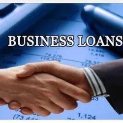 Home Loan Personal Loan