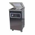 DZ400-2D Vacuum Machine
