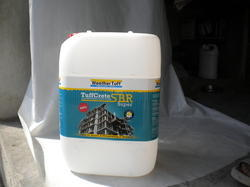 SBR Super Waterproofing Chemical