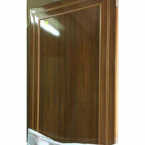 Sintex Door Amp Pvc Doors