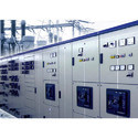 Control & Switchgear