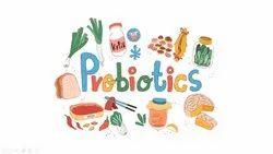 Probiotics Products