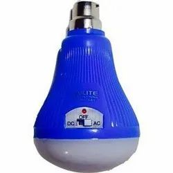 Onlite  AC DC Charge Bulb