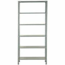 Mild Steel Rack