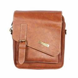 Handcuffs Unisex Sling Bag