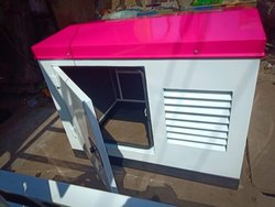 Soundproof Generator - Sound Proof Canopy