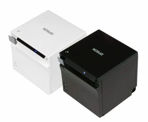 Epson Tm M30 Pos Receipt Printer
