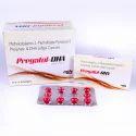 Methylcobalamin L-methylfolate Pyridoxal-5 Phosphate Dha Soft Gel