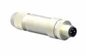 M8 3Pin Male Connector
