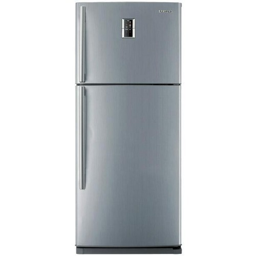 Samsung Double Door Refrigerator At Rs 22000 Piece Samsung