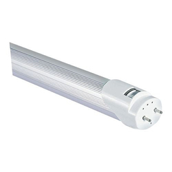 4Ft T8 Retrofit LED Tube Light Housing