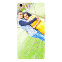 Photo Printed Customized Mobile Cover