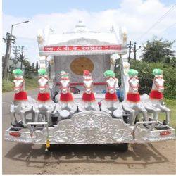 Jeep Rath