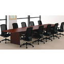 MCT-1021 Office Conference Table
