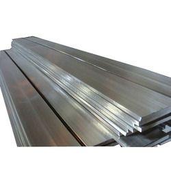 Galvanized Flat Bar