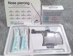 Medisept Nose Piercing instrument